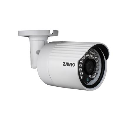 Afbeelding van Zavio B6320, 3 megapixel