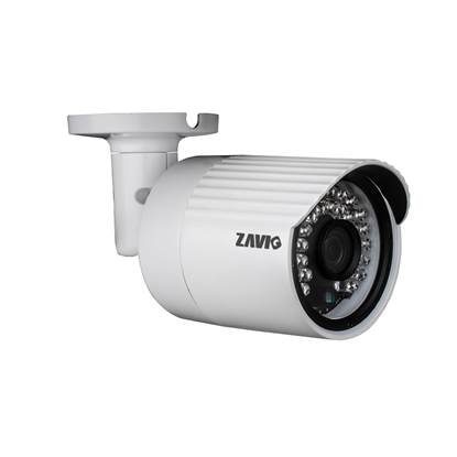 Afbeeldingen van Zavio B6210, 2 megapixel