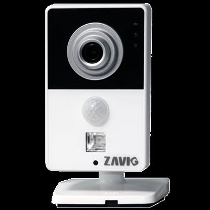 Afbeeldingen van Zavio F4215, 2 megapixel