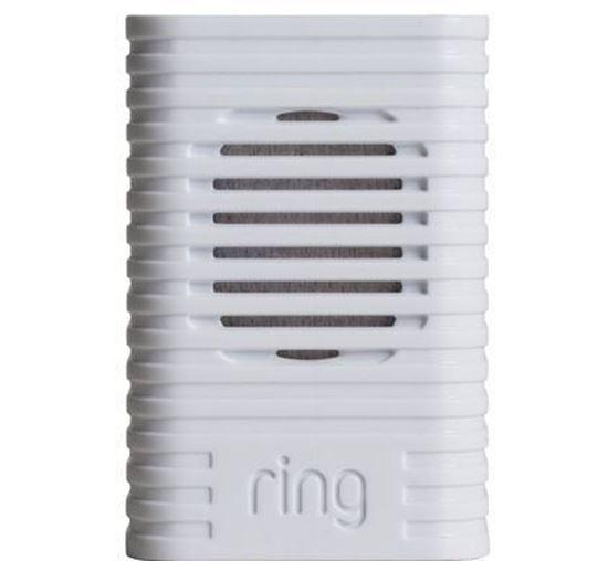 Afbeelding van Ring Chime - Voor video deurbel