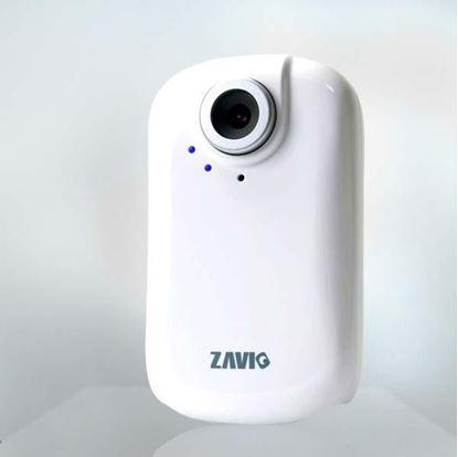 Afbeelding van Zavio F210A