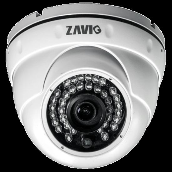 Afbeelding van Zavio D6320, 3 megapixel