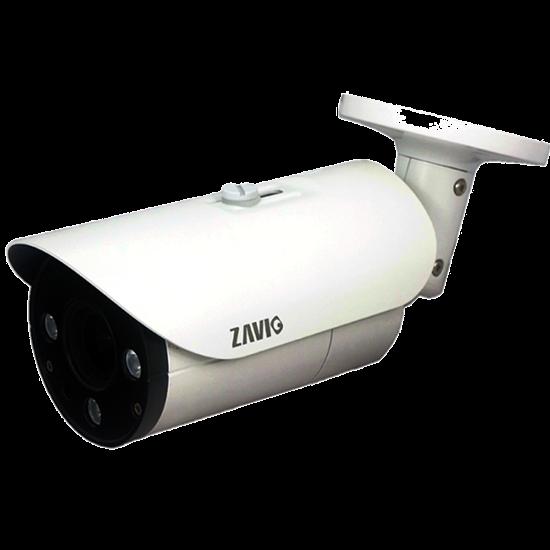 Afbeelding van Zavio B6330, 3 megapixel Gemotoriseerde lens