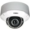 Afbeelding van Zavio D8220, 2 megapixel Extreme Motorized Dome