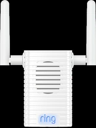 Afbeelding van Ring Chime pro - Voor video deurbel