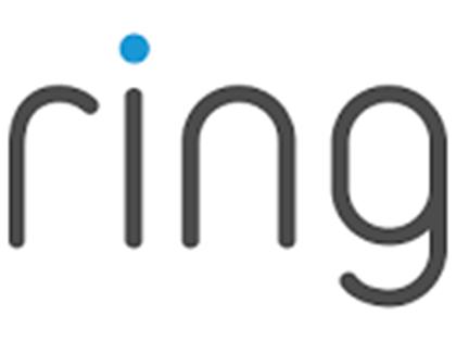 Afbeelding voor fabrikant RING
