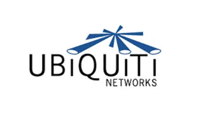 Afbeelding voor fabrikant Ubiquiti