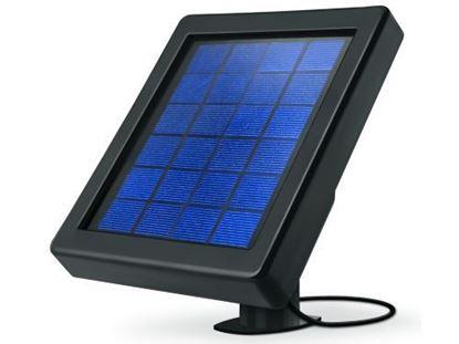 Afbeelding van Ring Solar Panel voor  Stick-Up cam