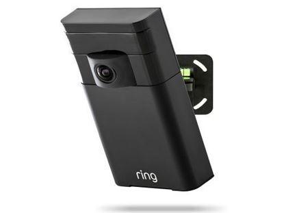 Afbeelding van Ring Stick Up Cam